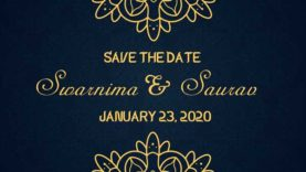 Wedding-Card-MIWC06012