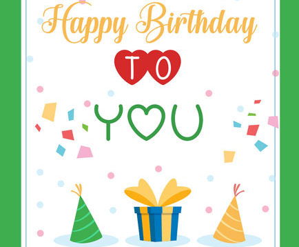 Birthday-Card-MIBC10002