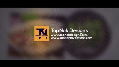 Quick Short Corporate Work with Logo Reveal Project  MICP08002