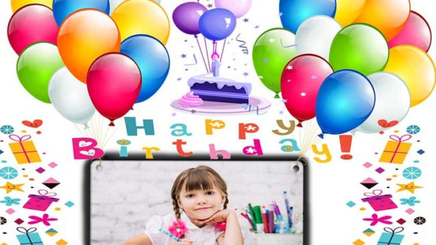 Birthday-Invitation-E-Card-MIBC10003