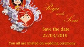 Wedding-Card-MIWC06026